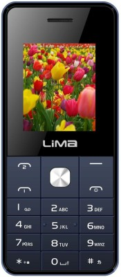 Lima LIMA R201