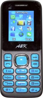 A&K Bar Phone A 1