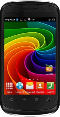 Buy Micromax Bolt A27: Mobile
