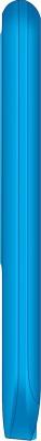 i-Smart IS 201i Lite (Blue)