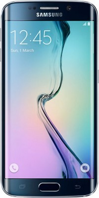 Samsung Galaxy S6 Edge available at Flipkart for Rs.49749