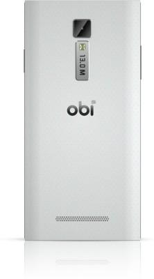 OBI Hornbill S551