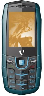 View Videocon V1414 Mobile Price Online(Videocon)