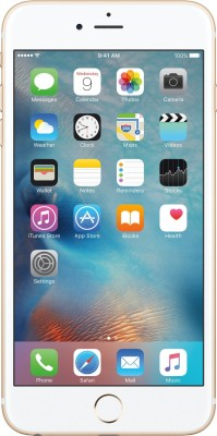 Apple iPhone 6S Plus (Apple) Tamil Nadu Buy Online
