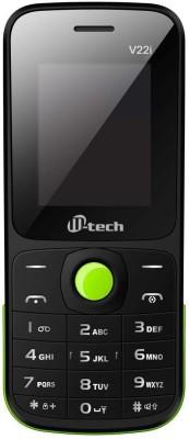 Mtech V22i GREEN (Green)
