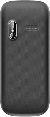 Vox V3100 (Black)