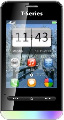 T series Mobiles TP106