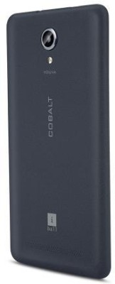 IBALL COBALT (Graphite Black, 16 GB)