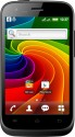 Micromax Bolt A62: Mobile