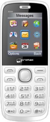 Buy Micromax GC222: Mobile
