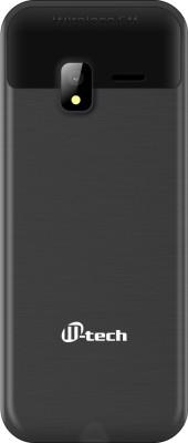 Mtech L2 (Black & Grey)