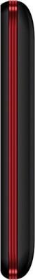 Intex Candy Bar (Black)