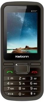 Karbonn K111 Star