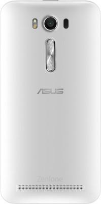 Asus Zenfone 2 Laser ZE500KL (White, 16GB)