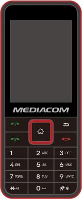 Mediacom Ciao (Black)