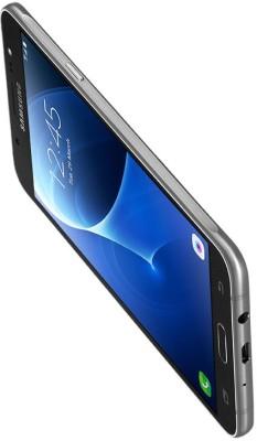 Samsung Galaxy J7 2016 Flipkart