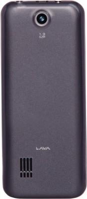 Lava KKT 27i (Grey)