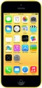 Apple IPhone 5C - Yellow, With 32 GB