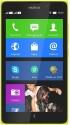 Nokia XL - Yellow