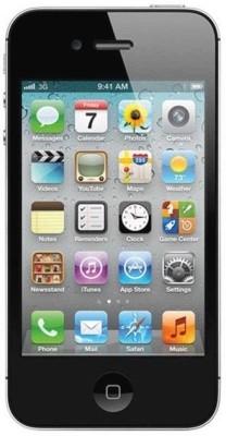 Apple iPhone 4 (Apple) Tamil Nadu Buy Online