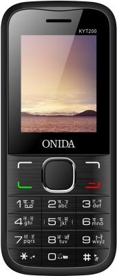 Onida KYT200