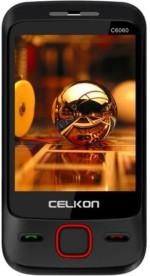 Celkon Feature Phone
