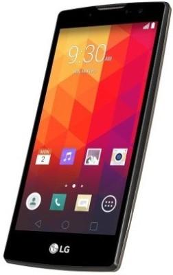 LG Spirit 4G LTE