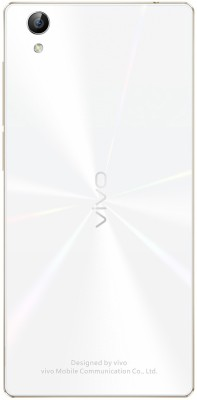 VIVO Y51L (WHITE, 16 GB)