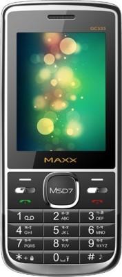 Maxx SignatureGc535