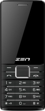 Zen X4+ Auto Call Recorder With Mobile Keychain X4+ Auto Call Recorder With Mobile Keychain
