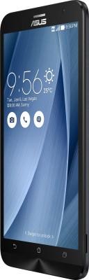 Asus-Zenfone-2-ZE551ML-(4GB-RAM-16GB-ROM-1.8-GHz)