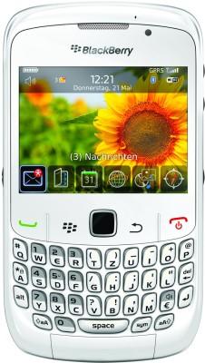 Buy BlackBerry 8520: Mobile