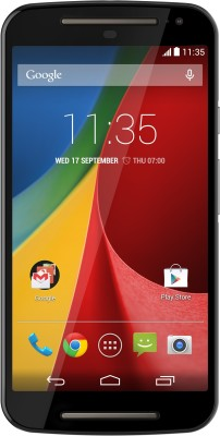 Buy Moto G (2nd Gen): Mobile