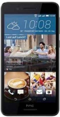 HTC Desire 728G Dual Sim (LTE + LTE)