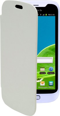 Datawind PocketSurfer5X (White, 128 MB)