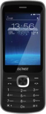 Gionee S80 (Grey)