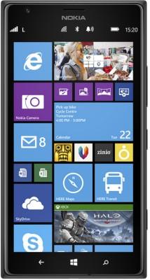 Buy Nokia Lumia 1520: Mobile