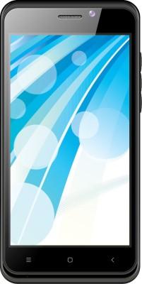 Swipe Konnect Pro (Black, 8 GB)