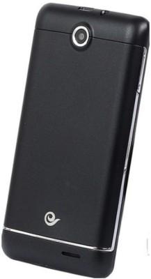Lenovo A600E