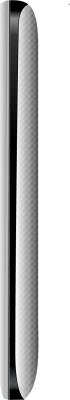Lava KKT Pearl (Silver Black)