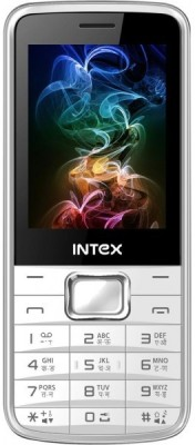 Intex Killer 3
