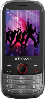 Wynncom W361Plus