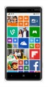 Nokia Lumia 830: Mobile