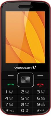 Videocon-V1561