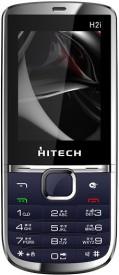 Hitech-Xplay-H2i