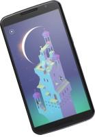 Google Nexus 6 Mobile Coming Soon @ Flipkart
