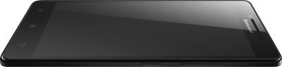 Lenovo A6000 Plus (16GB, Black)