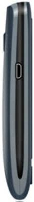Lava C11 (Grey)