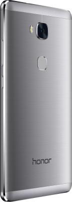 Honor 5X (Grey, 16 GB)