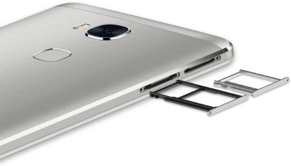 Honor 5X Mobile Phone